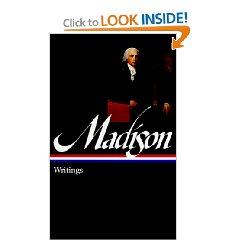 madisonw