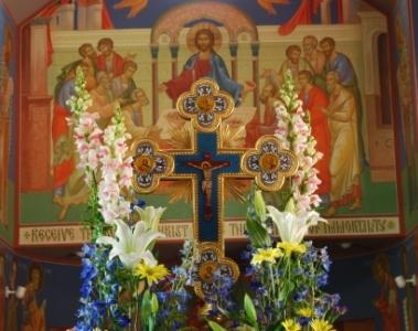 churchc