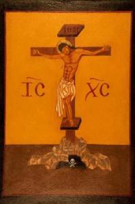crucifixion22