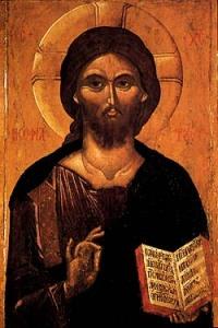 christlifegiver