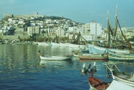 fishingboats2