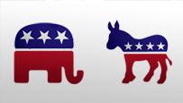 Dems-GOP