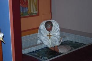 baptismc