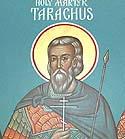 tarachus