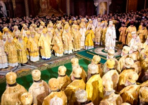 Russianbishops