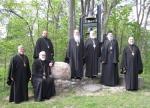 Synod2012