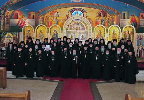 Assembly NA Bishops