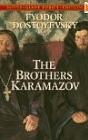 Bro Karamzov