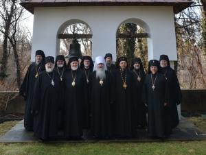 Synod 2014