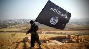islamic-state-flag