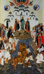 baptism-rus