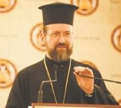 Archbishop Job of Telmessos